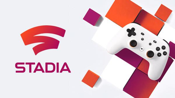 Google muốn thành lập một loạt studio sản xuất game độc quyền cho nền tảng Stadia