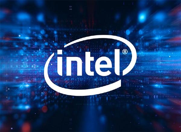 AMD gây sức ép, Intel vẫn có doanh thu kỷ lục trong Q3/2019