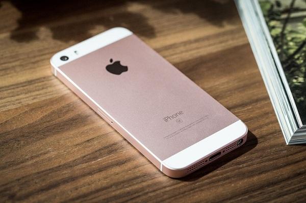 Phone SE tái xuất với giá 2 triệu đồng