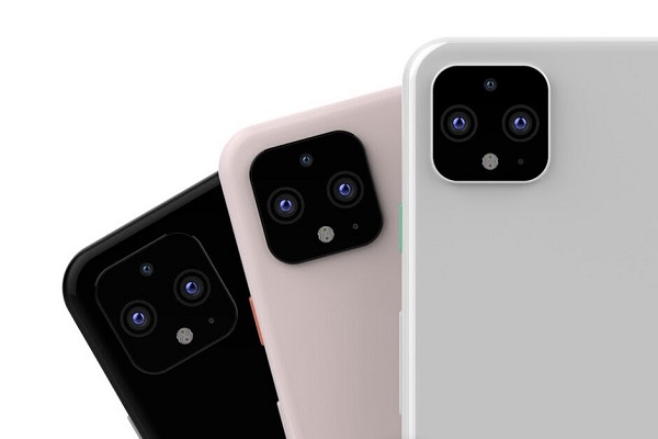 Google: Chúng tôi không hề cố gắng biến camera trên Pixel 4 trở thành máy ảnh