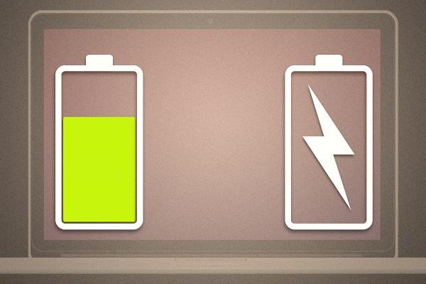 Câu hỏi muôn thuở: Có nên cắm sạc laptop mọi lúc hay không khi mà pin ngày nay không thể tháo rời?