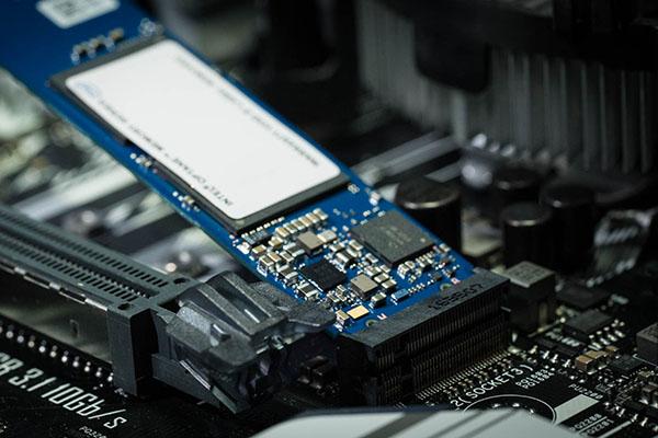 'Giải ngố' về ổ cứng SSD: SLC, MLC, TLC, QLC và PLC là gì ?