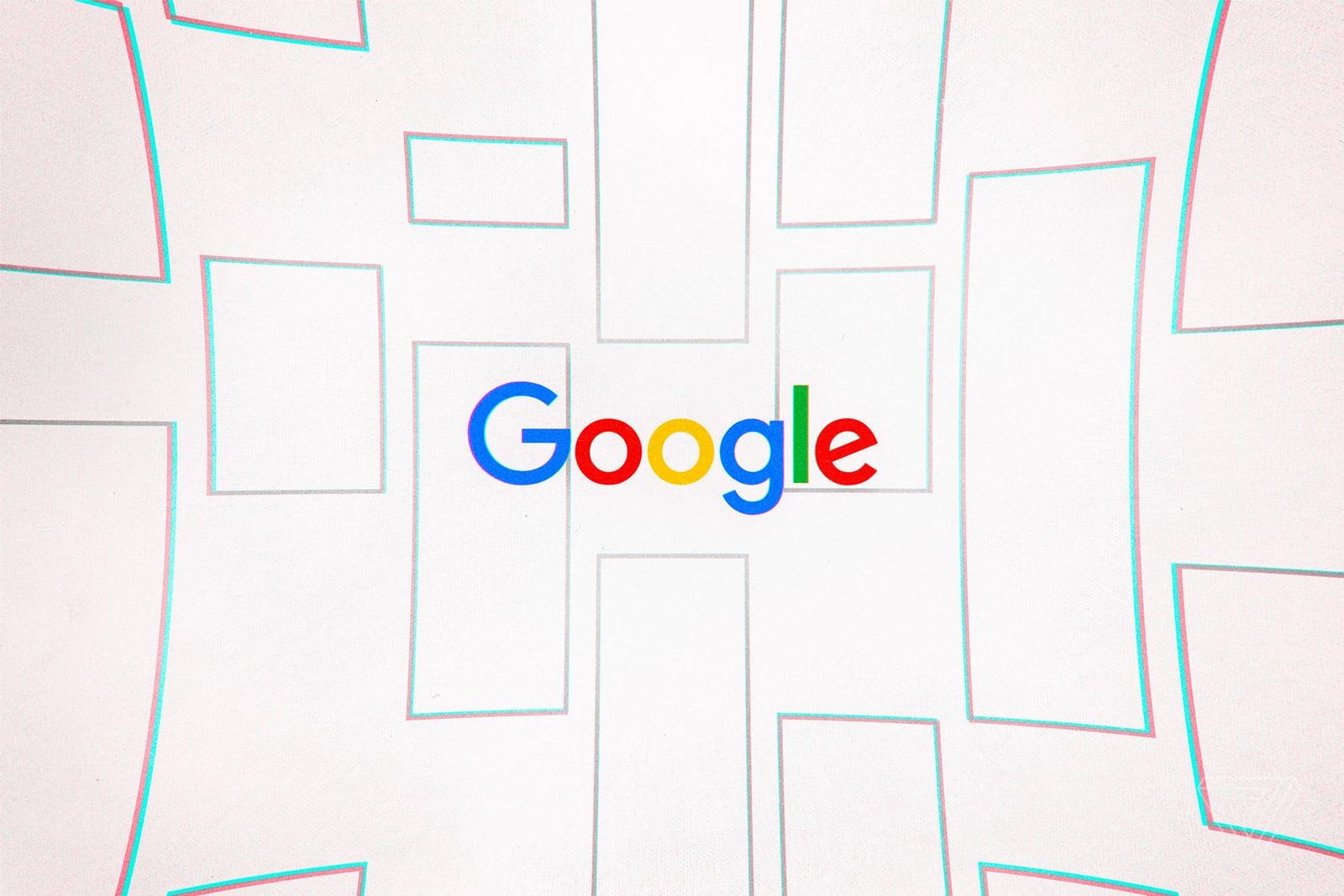"""Google sẽ sớm cho phép người dùng tự đăng ký tên miền rút gọn """".new'"""