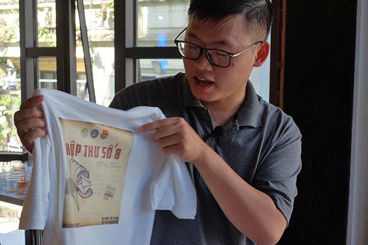 Canon ra mắt 3 máy in ảnh mới có thể in ảnh trên vải, sticker dán móng tay ở Việt Nam