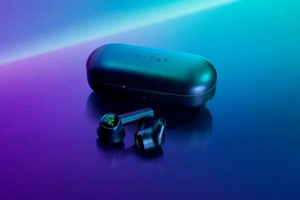 Razer ra mắt mẫu tai nghe không dây có độ trễ cực thấp cho Android