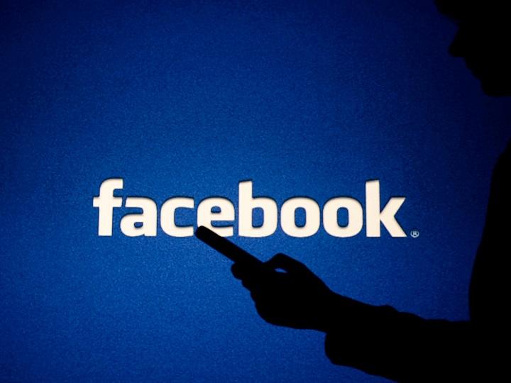 Một số mẹo để biết mình có bị chặn trên Facebook