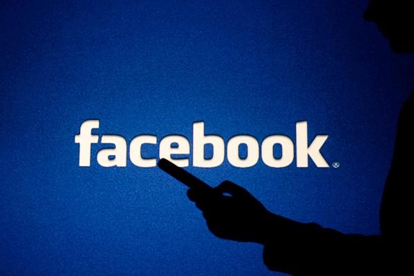 Làm sao biết được mình có bị người dùng Facebook chặn?