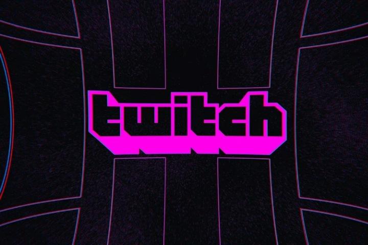 Twitch và Mixer đấu nhau, YouTube hưởng lợi