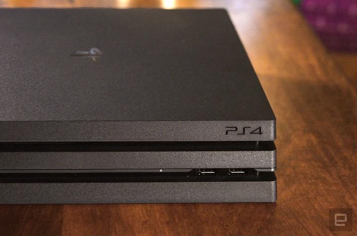 Sony PS4 chính thức trở thành mẫu console bán chạy thứ hai mọi thời đại