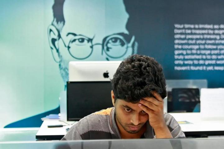 Apple, Google và Netflix không yêu cầu bằng đại học, cả ngành công nghệ sẽ sớm tiếp bước?