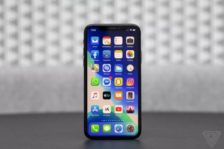 iOS 13 gặp lỗi mới: ứng dụng chạy nền bị tắt thường xuyên hơn