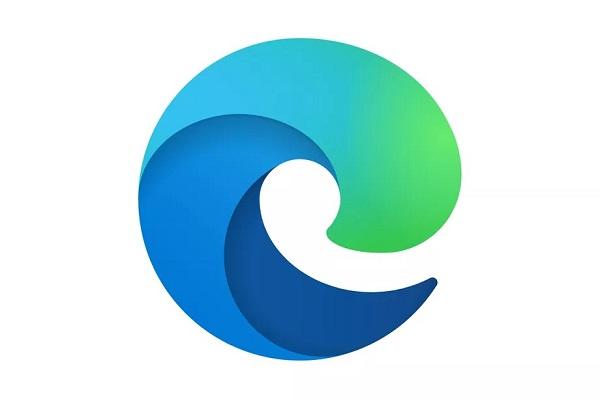 Microsoft công bố logo trình duyệt Edge mới, không còn tàn dư của Internet Explorer