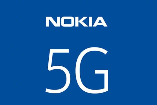 Chip 5G đắt đỏ, tốn điện khiến Nokia sụt giảm lợi nhuận, kéo chậm triển khai 5G ở Mỹ