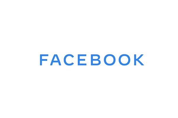Facebook lần đầu thay đổi logo, kết hợp tất cả các sản phẩm trong đó