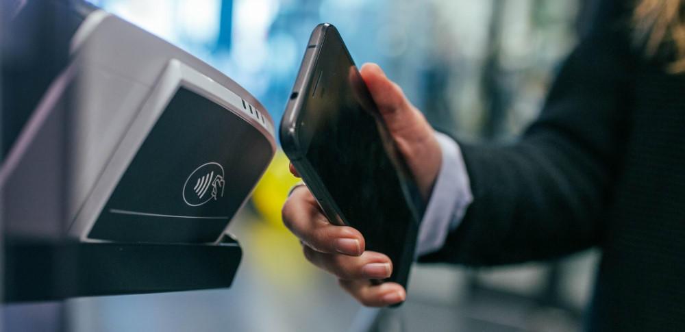 Một lỗi từ Android cho phép hacker cấy malware vào thiết bị thông qua quá trình truyền NFC