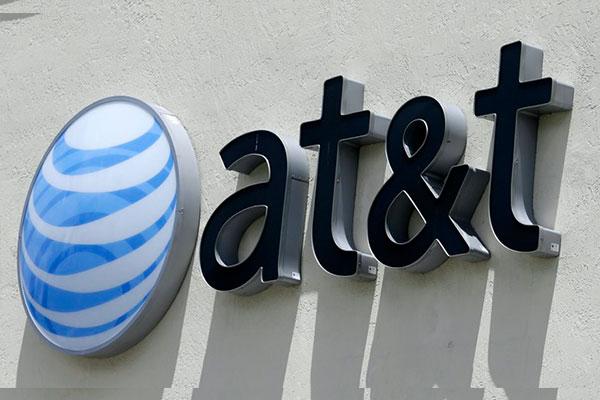 Nhà mạng Mỹ bị phạt do 'bóp' băng thông 4G