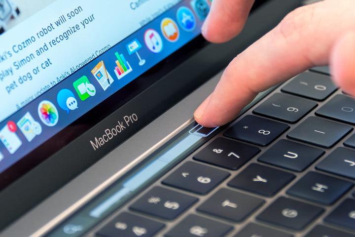Những con chip ARM của Apple dành cho thiết bị iOS