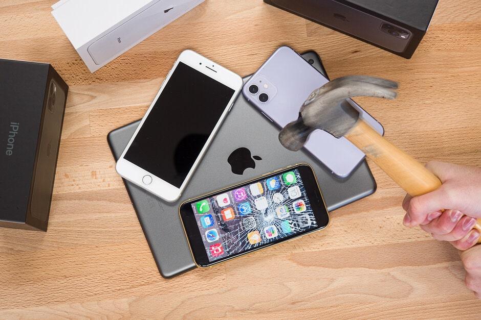 Tận gốc vấn đề: Vì sao có nhiều người ghét Apple đến thế?