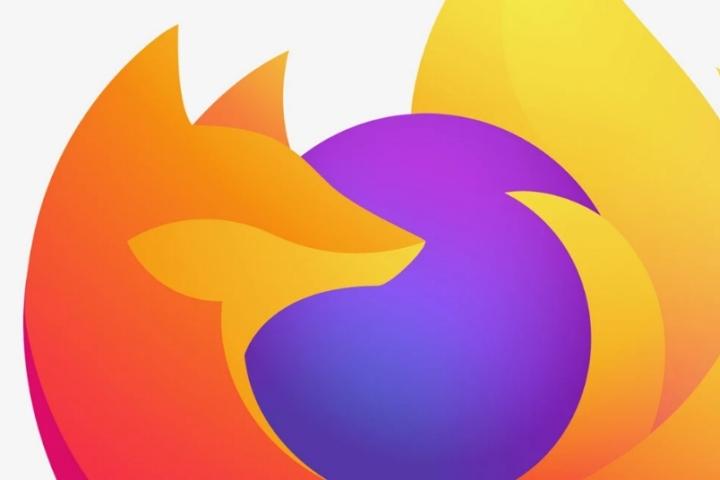 Firefox tròn 15 tuổi: trỗi dậy, gục ngã và cuộc phục hưng về quyền riêng tư