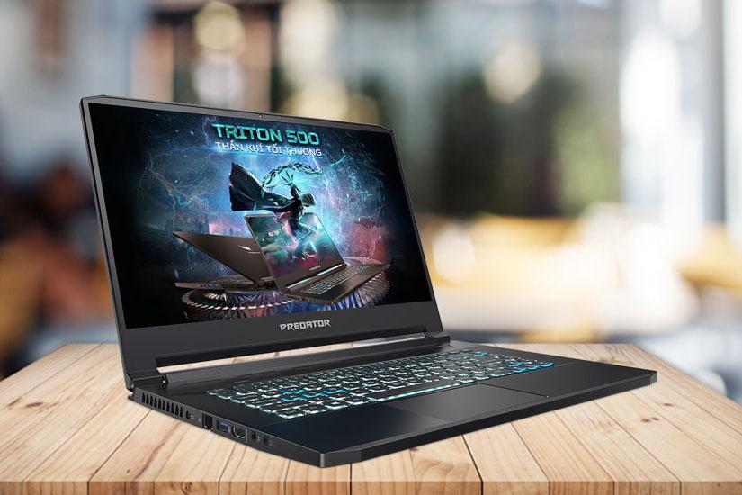 """""""Ngày độc thân"""" 11/11: 3 mẫu laptop Acer giảm giá mạnh lên tới hơn chục triệu trên Lazada"""