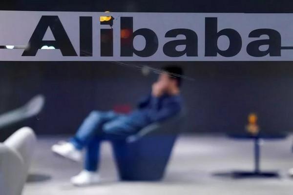 """Alibaba kiếm """"bội thu"""" 23 tỷ USD sau 9 giờ đầu của ngày mua sắm Singles' Day"""