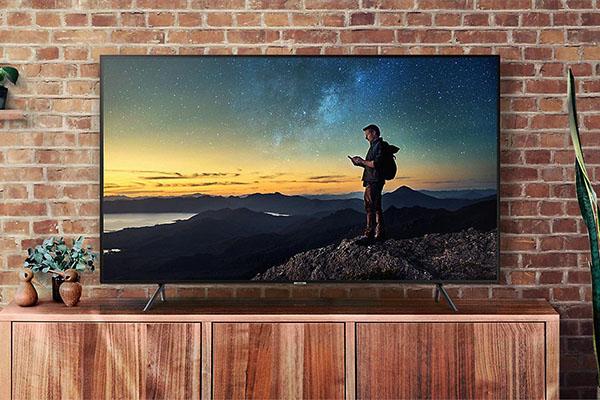 """TV, TV Box giảm giá sâu trên Lazada nhân dịp mua sắm """"Ngày độc thân"""" 11/11"""
