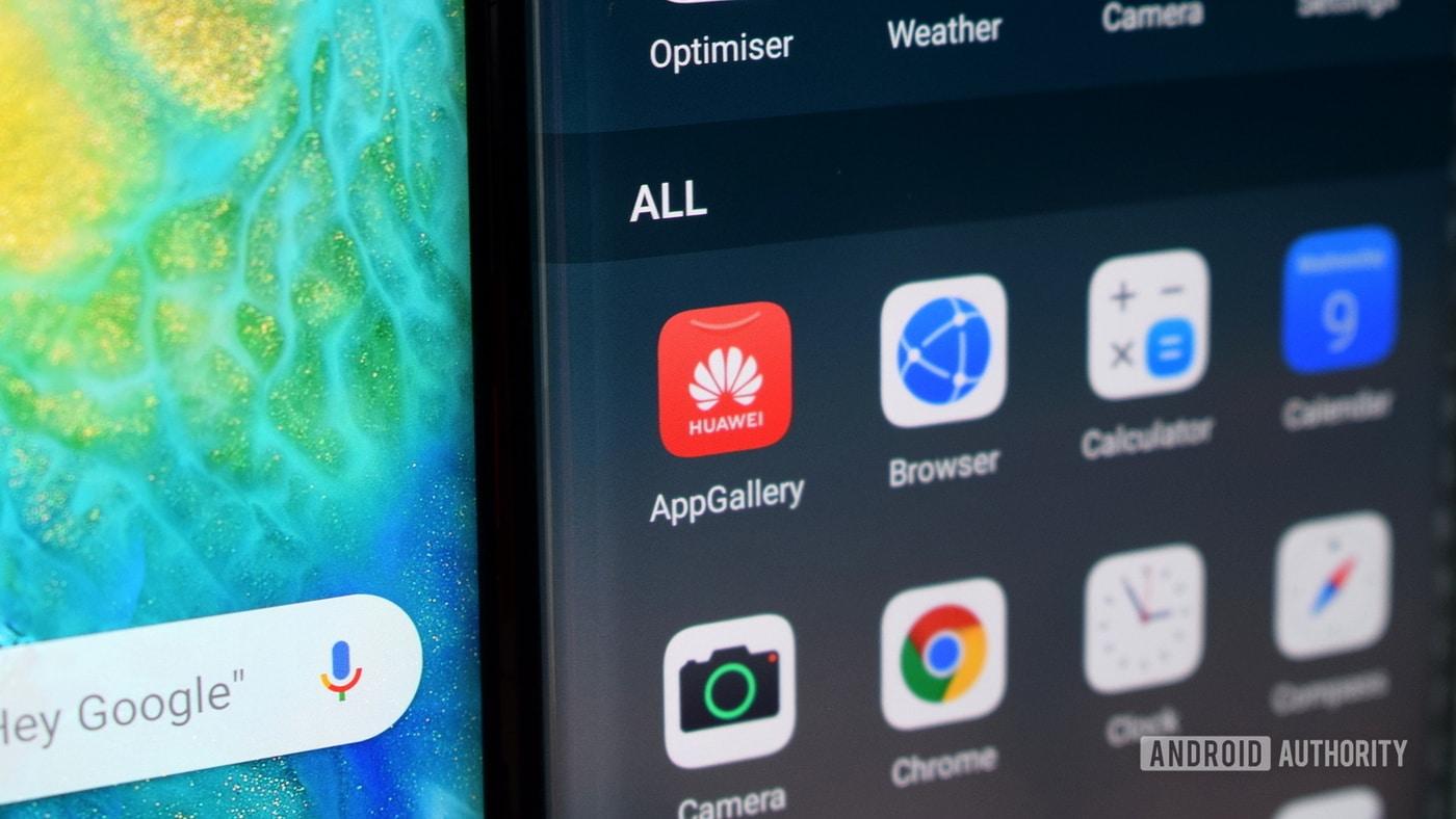 """180 ngày """"chống chọi"""" lệnh cấm của chính phủ Mỹ, phải chăng Huawei quá lớn đến mức không thể """"sập""""?"""