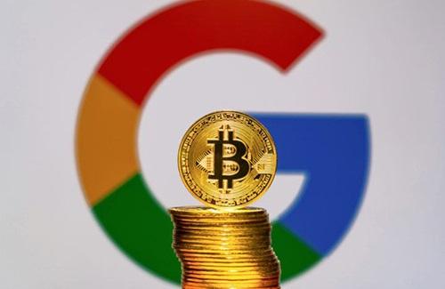 Máy tính lượng tử Google có thể vợt hết 3 triệu Bitcoin còn lại sau 2 giây
