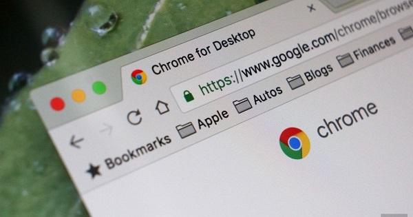 """Google sẽ gắn """"huy hiệu xấu hổ"""" cho những trang web tải chậm"""