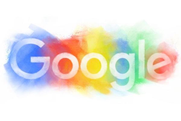 Số phận những phần cứng rơi vào tay Google đến nay ra sao?