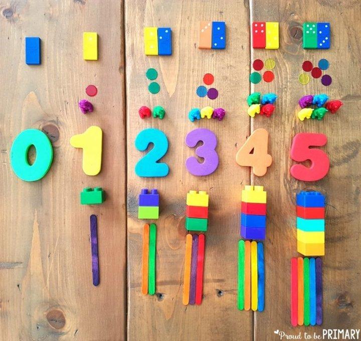 """Dạy toán cho trẻ ở phương Tây: """"tập hợp hóa"""" số học theo Jean Piaget-Bourbaki là một sai lầm (kỳ 2)"""