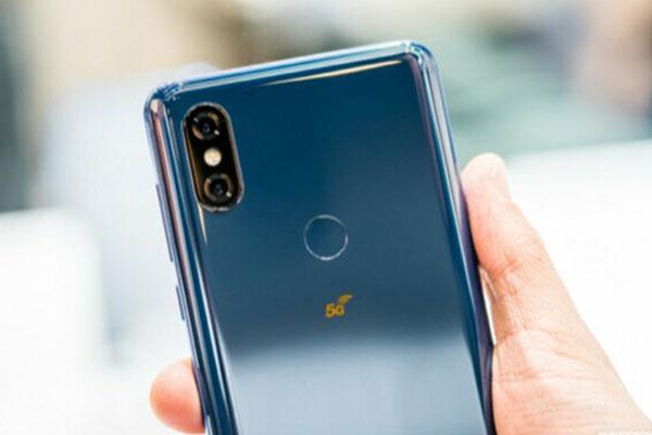 Xiaomi đang chuẩn bị loạt smartphone 300 USD có 5G, ra mắt vào 2020