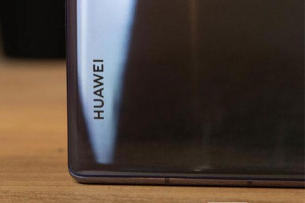 Mỹ 'kể tội' Huawei và ZTE, nói 'không thể tin tưởng được'
