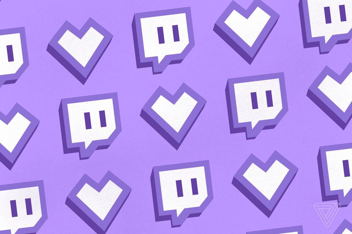 Tương lai của ngành live stream trở nên tốt hay xấu đều phụ thuộc vào Twitch