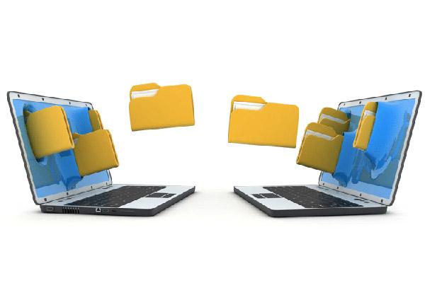 Những phương pháp chia sẻ trực tuyến dữ liệu dung lượng lớn bạn nên biết