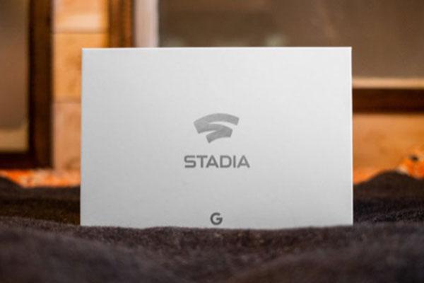 Google Stadia phiên bản Premiere có gì hot?