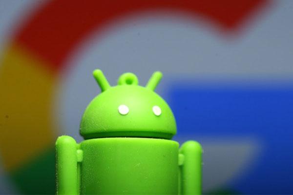 Phát hiện ứng dụng cài sẵn trên máy Android giá rẻ dính mã độc