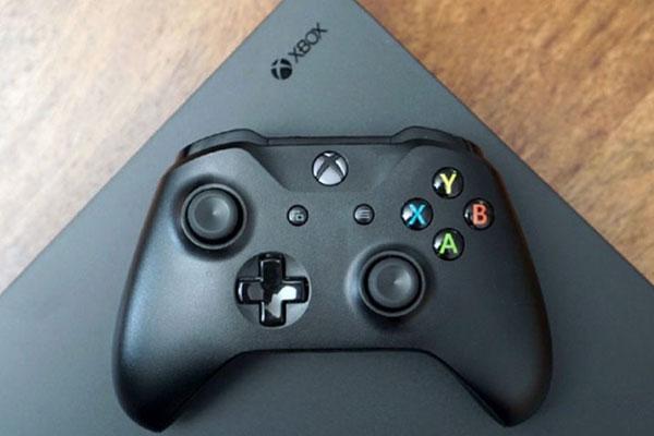 Xbox One chính thức hỗ trợ... Google Assistant