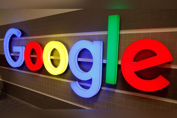 Mỹ mở rộng điều tra chống độc quyền với Google