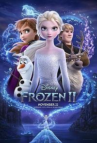 Frozen 2 trước ngày ra rạp (22-11-2019) - Spoil cực mạnh