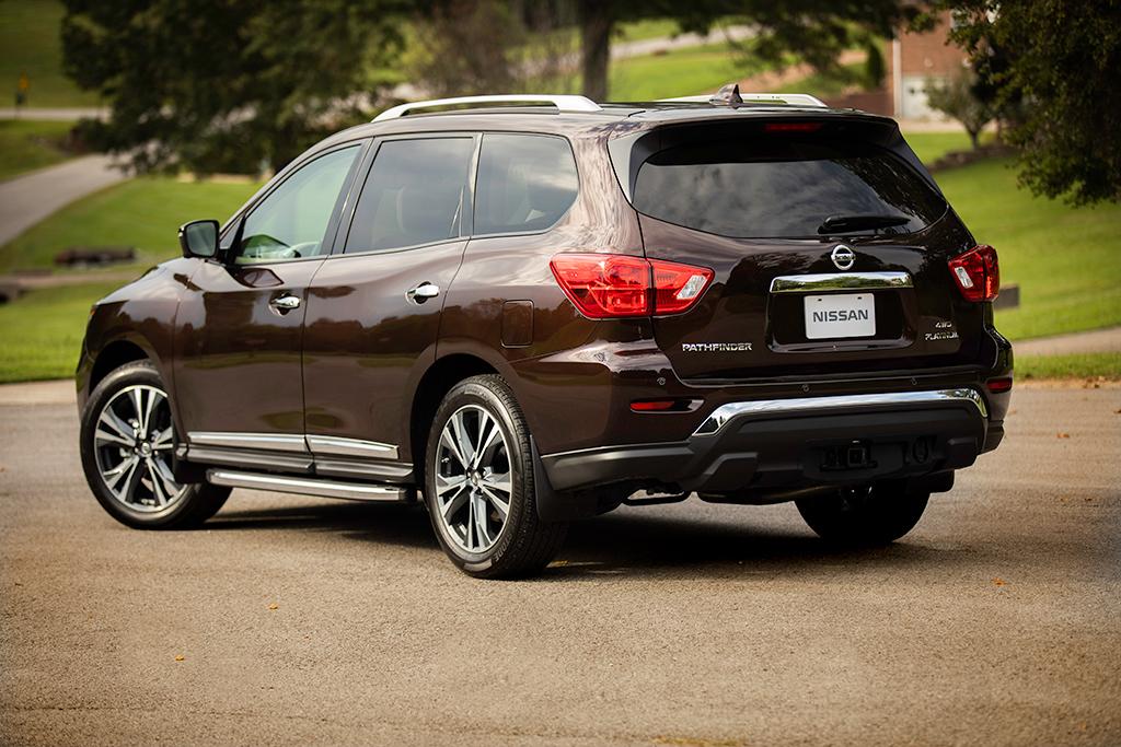 Nissan đang thực hiện thu hồi 394.025 chiếc xe nhằm khắc phục sự cố dầu phanh tiềm ẩn vốn có thể gây cháy.