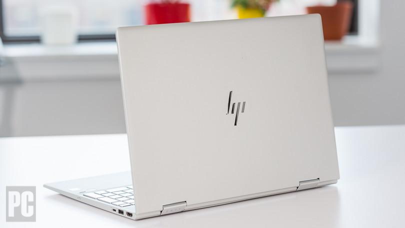 Hội đồng quản trị HP Inc. từ chối đề xuất mua lại từ Xerox
