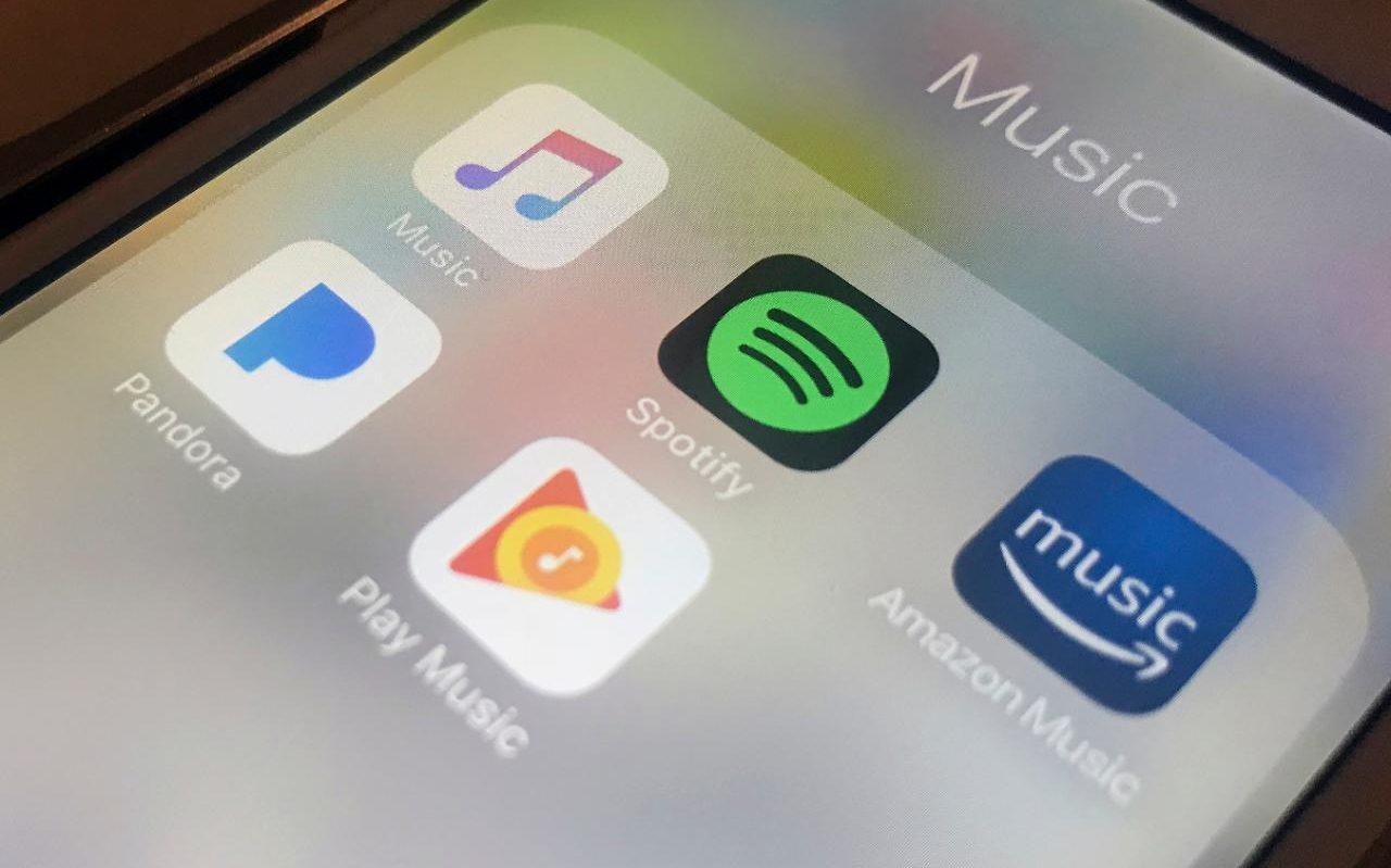 Công ty mẹ TikTok sắp nhảy vào thị trường streaming nhạc, giá rẻ hơn Apple, Spotify