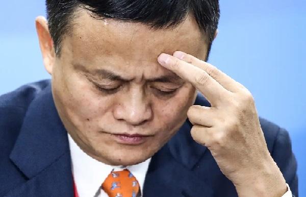 Alibaba dọa kiện người tố doanh số Ngày độc thân 11.11 ảo