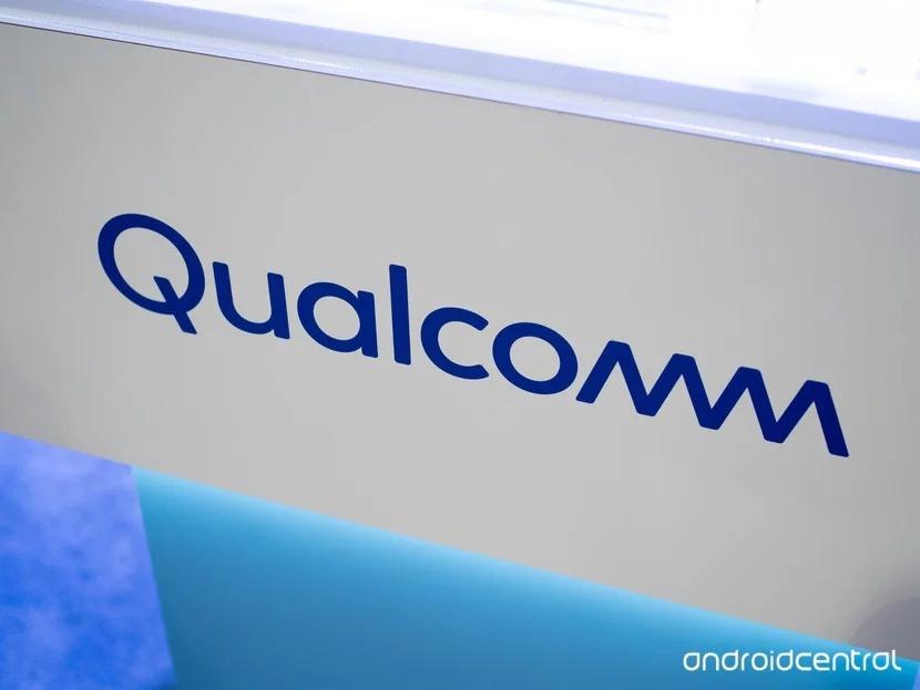 Qualcomm dự đoán sẽ có khoảng 450 triệu chiếc điện thoại 5G được bán ra trong năm 2021