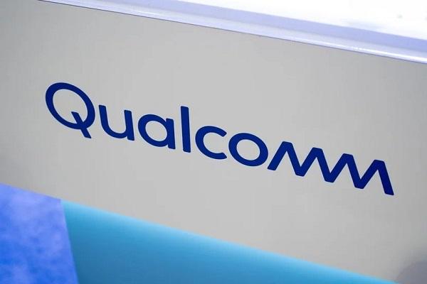 Qualcomm kỳ vọng sẽ có 450 triệu chiếc smartphone 5G được bán ra trong năm 2021