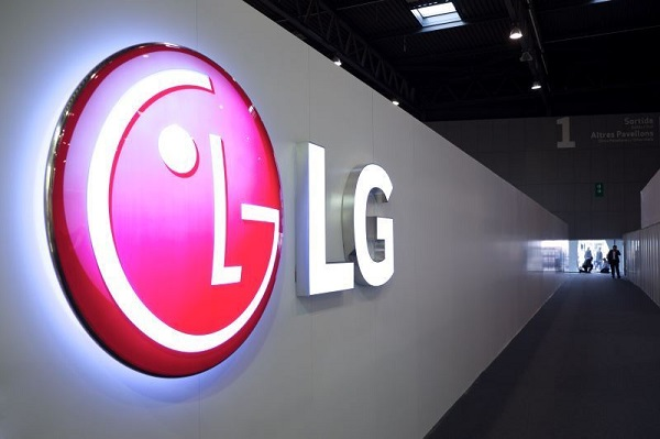 LG đưa 100 nhân viên đến Việt Nam đào tạo sản xuất smartphone