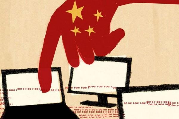 FBI ước giá như hành động nhanh hơn trước khi Trung Quốc kịp đánh cắp tài sản trí tuệ