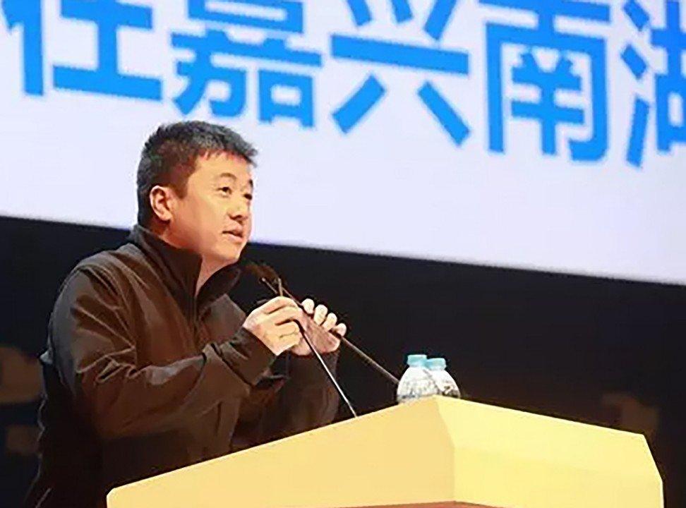 """Samsung đẩy mạnh thuê ngoài ODM chính là cơ hội """"trời ban"""" cho một công ty Trung Quốc"""
