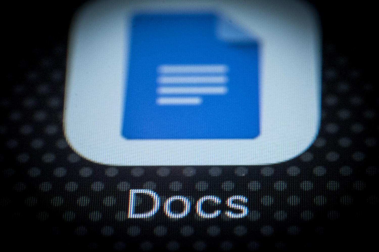 Google Docs sắp có tính năng gợi ý soạn thảo như Gmail, hoạt động dựa trên AI